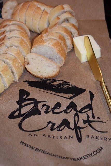 Local Bread.JPG