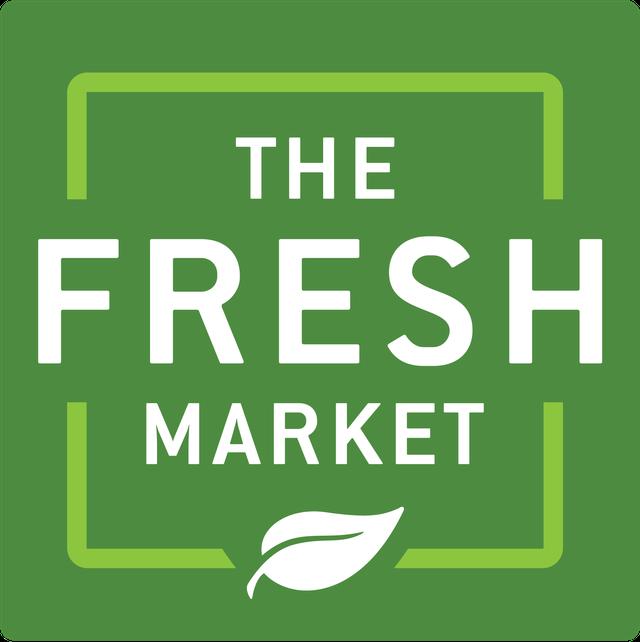 TheFreshMarket_PrimaryLogo.png