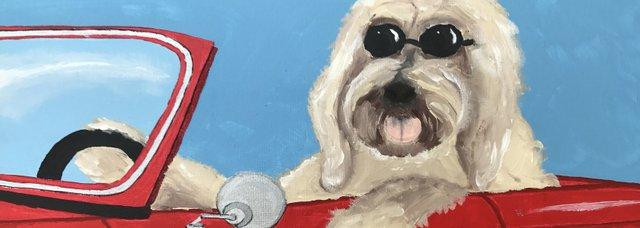 Paint your Pet.jpeg