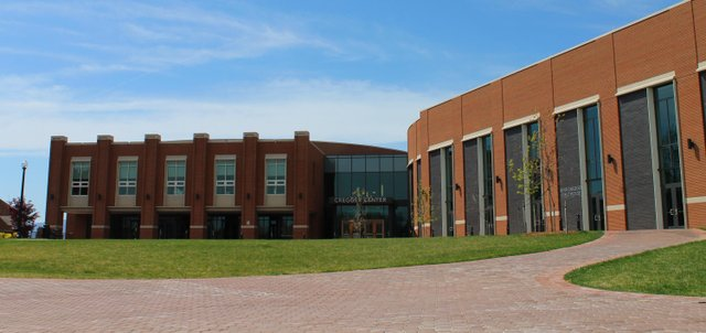 roanoke college-cregger center.jpg