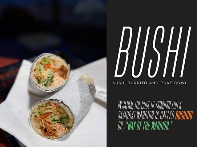 Bushi Dining.jpg