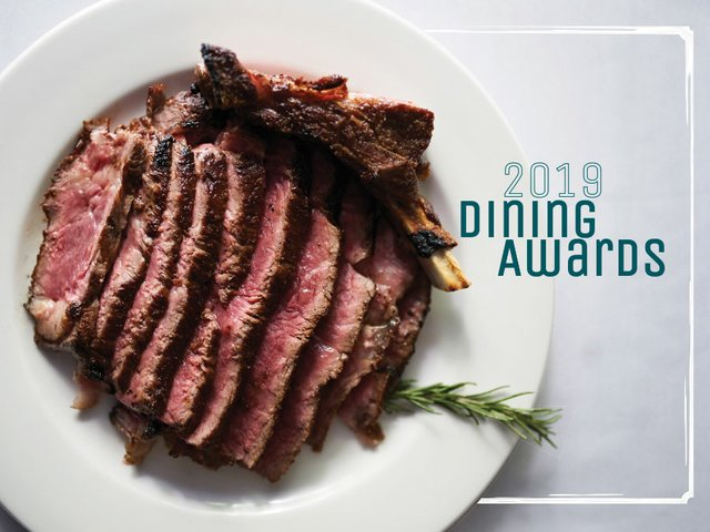 2019-Dining-Awards.jpg
