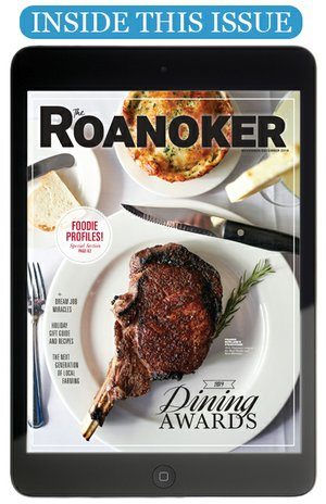 RKR ND18 Cover