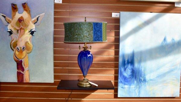 Optimized-little gallery lamp.jpg