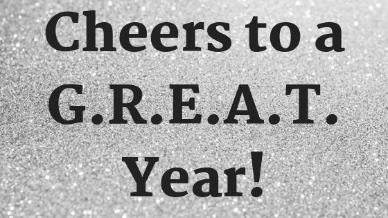 Cheers to a G.R.E.A.T. Year!.png