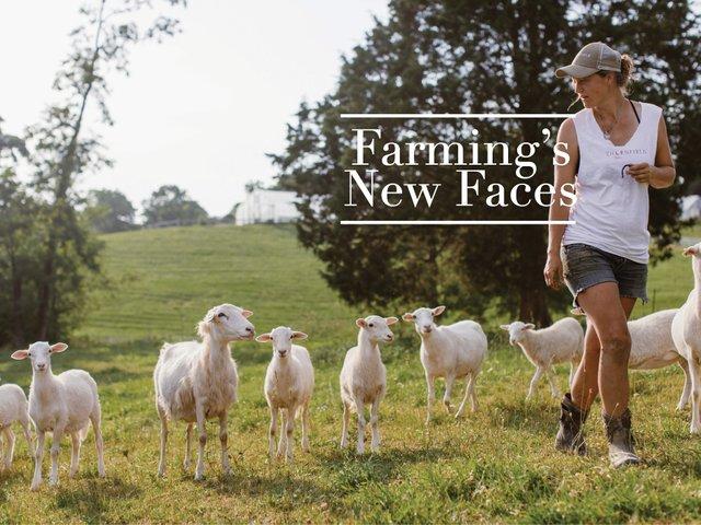 1811_ND_Farming_banner.jpg