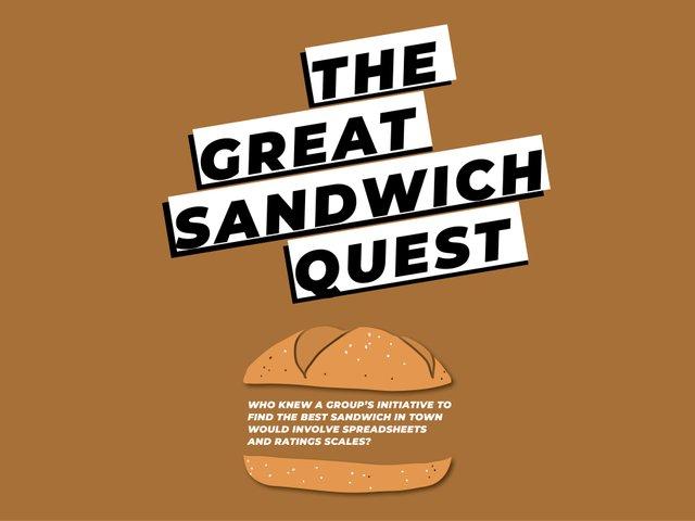 1811_ND_Sandwich_banner.jpg