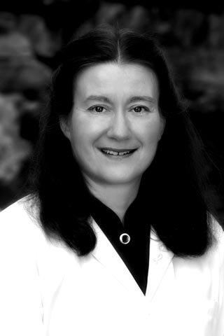 Debra H. Clapp