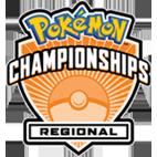 regional_championships_logo_en.png
