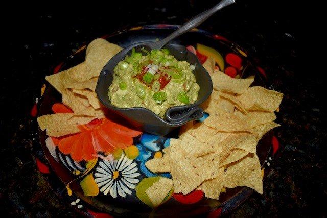 Guacamole bowl.jpg