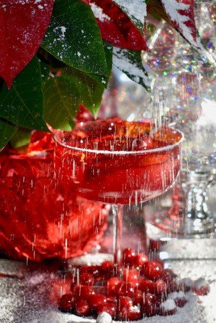 champagne poinsettia cocktail.jpg
