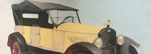Paint your dream car.jpeg