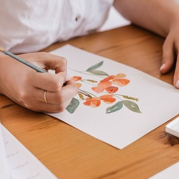 Crash Course Watercolor-tile.jpg