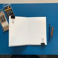 bookmaking_tile.jpg