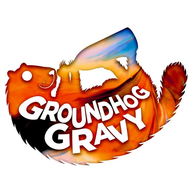 Groundhog_Gravy_Design_1_Abstract_Paint_2.JPG