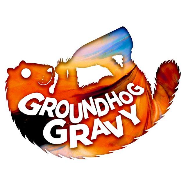Groundhog_Gravy_Design_1_Abstract_Paint_2.JPG