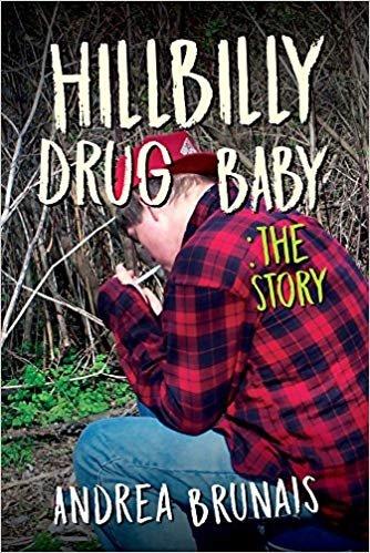 Hillbilly Drug Baby.jpg