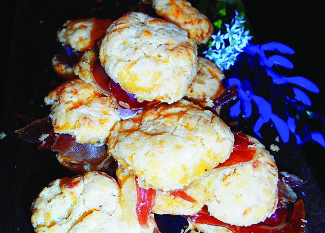 Proscuitto Ham Biscuits.jpg