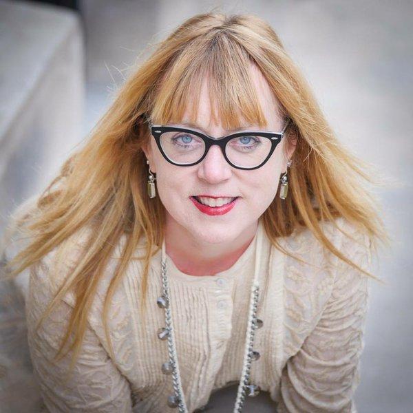Karen Prior.jpg