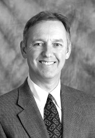 Marc A. Swanson