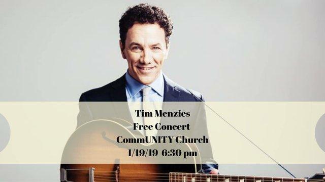 Tim Menzies Updated.jpg