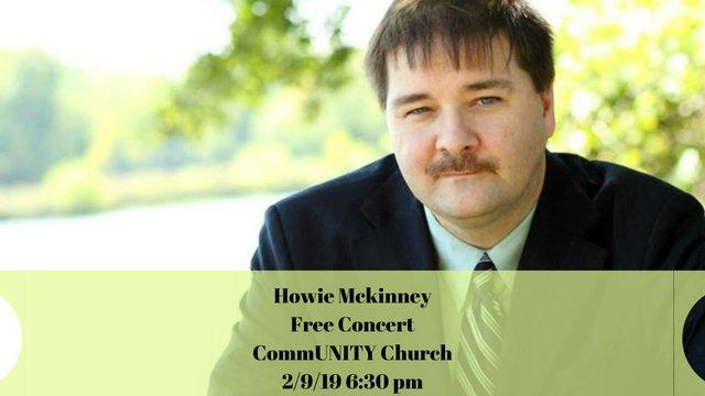 Howie McKinney 2-9-19.jpg