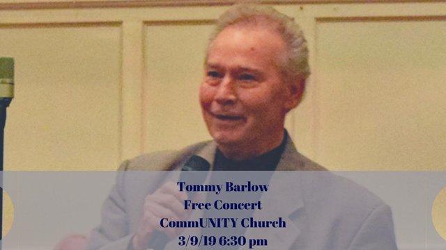 Tommy Barlow 3-9-19.jpg