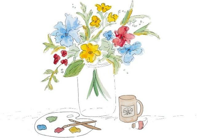 Artisan Saturday Flower Logo 2019.jpg