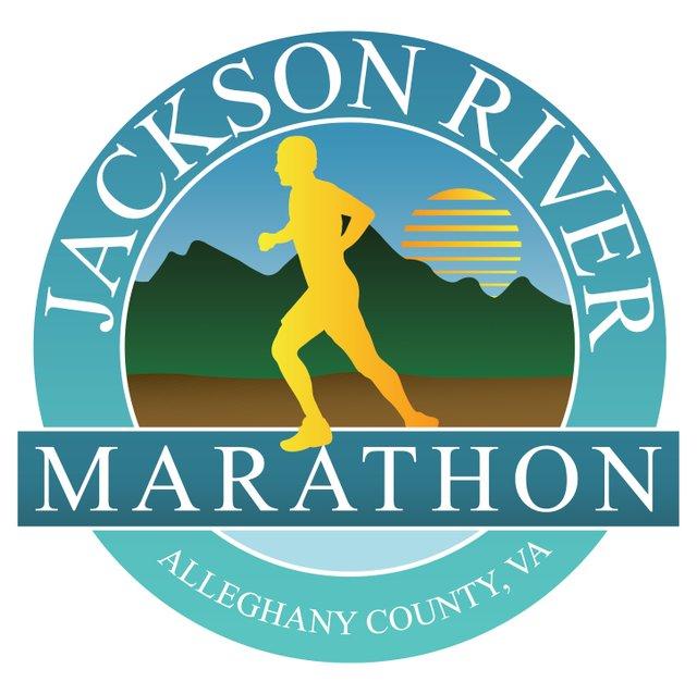 JacksonRiverMarathon.jpg
