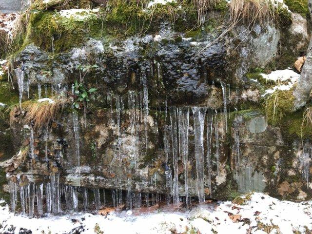 Tinker Cliffs 1.jpeg