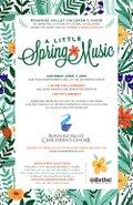 RVCC_Spring_Poster JPEG.jpg