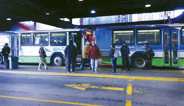 Bus-Station.jpg