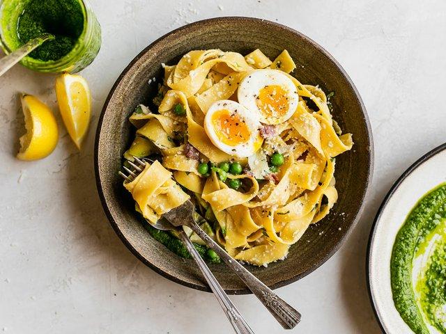 Pasta-Carbonara.jpg