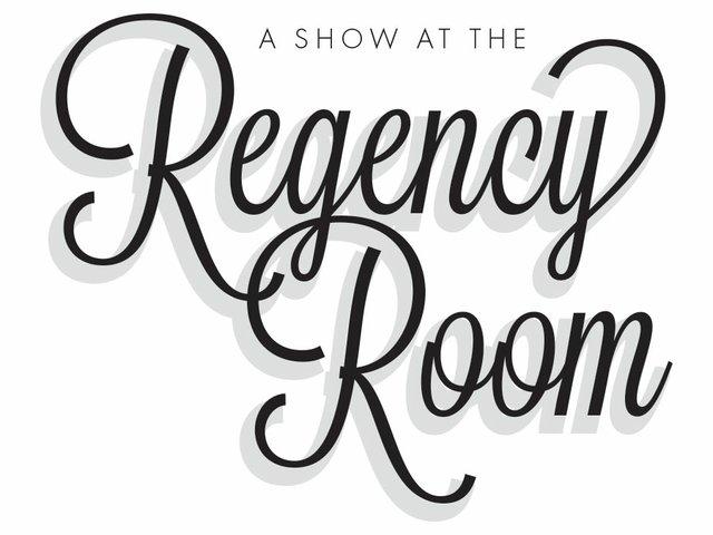 Regency-Room.jpg
