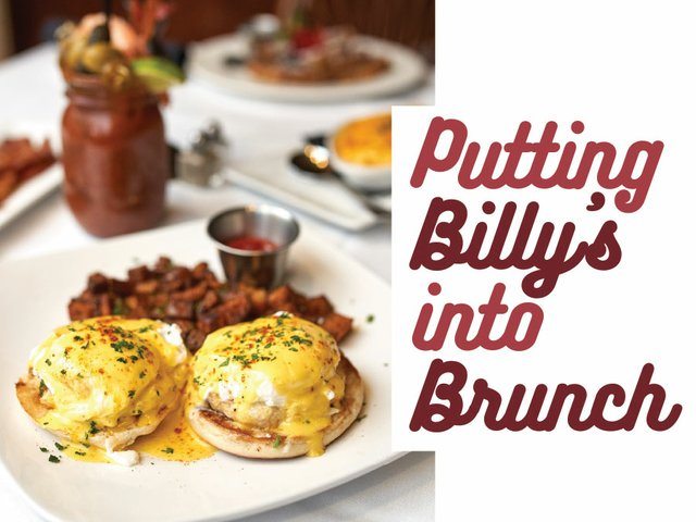 Billys-Brunch.jpg