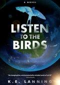Listen to the Birds eBookwKirkus.jpg