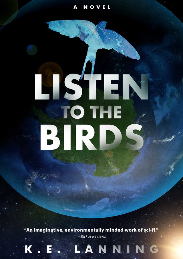 Listen to the Birds eBookwKirkus.jpg
