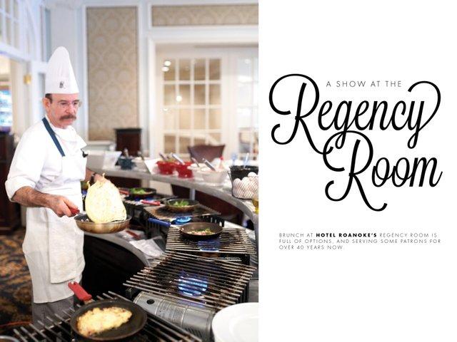 1903_MA_RoanokerWebBanners_Dining-Regency.jpg
