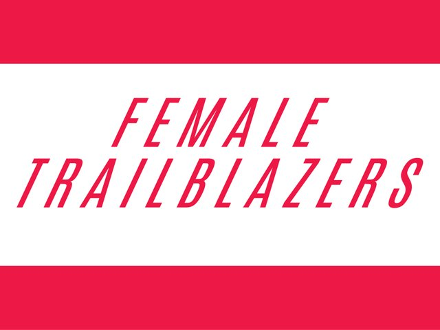 1903_MA_RoanokerWebBanners_FemaleTrailblazers.jpg