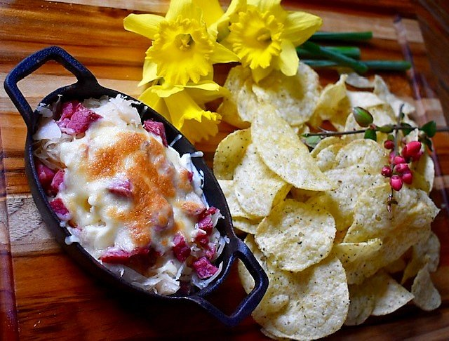 reuben dip photo.jpg