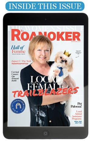 MA19 Cover