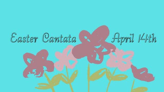 Easter Cantata.jpg