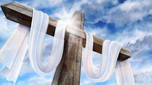 Draping of the Cross Service.jpg