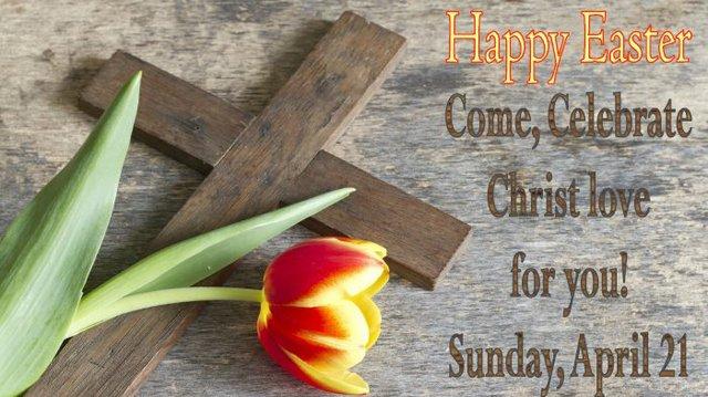 Easter Worship & Egg Hunt.jpg