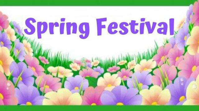Spring Festival.jpg