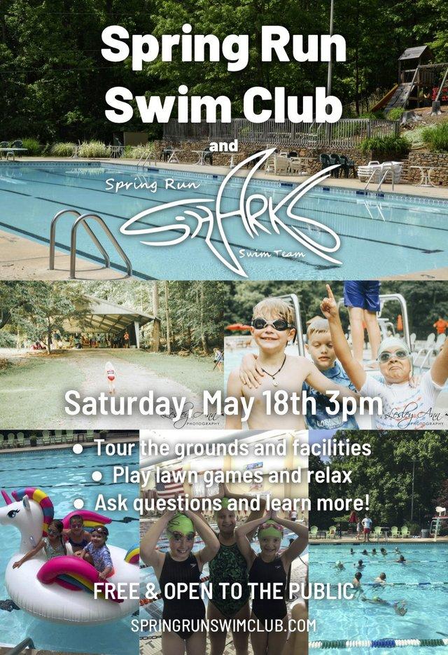 Spring Run Swim Club Flyer.jpg