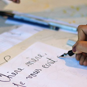 Calligraphy_Thumb.jpg