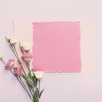 handmade paper tile.jpg