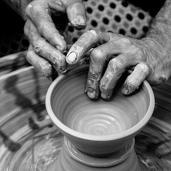 June Potters wheel tile.jpg