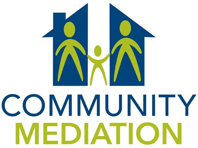 CommunityMediation_RGB.jpg